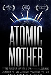 Primary photo for Atomic Mother