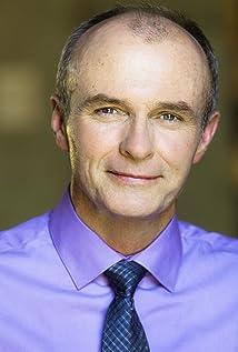 Mark Daneri Picture
