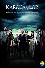 Karadaglar (2010)