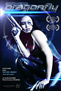 Code Name: Dragonfly full movie hindi download