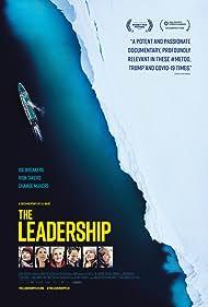 The Leadership (2020)