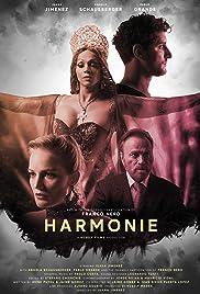 Harmonie Poster