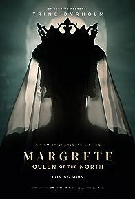 Primary photo for Margrete den første