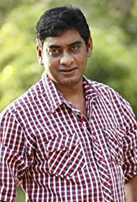 Primary photo for Sudheer Karamana