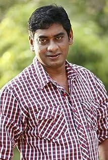 Sudheer Karamana Picture