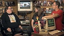 Norma El trabajo sucio de Macdonald Bob Saget (1998) La última película de Chris Farley