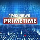 Fox News Primetime (2021)