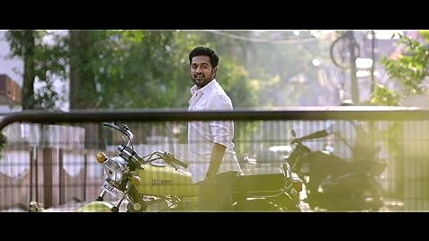 Sreenivasan - IMDb