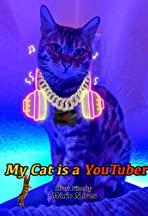 My Cat is a YouTuber