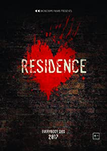 Residence full movie in hindi 1080p download