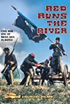 Red Runs the River