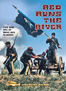 English movie downloads links Red Runs the River [hd720p]