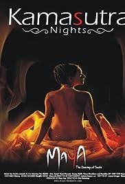 Kamasutra Nights