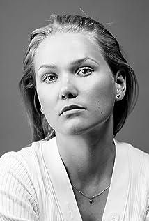 Miila Virtanen Picture