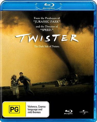 Twister 1996 Dual Audio In Hindi English 720p BluRay