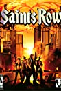 Saints Row (2006) Poster