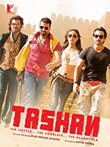 Tashan tamil dubbed movie download