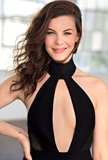 Haley Webb Picture