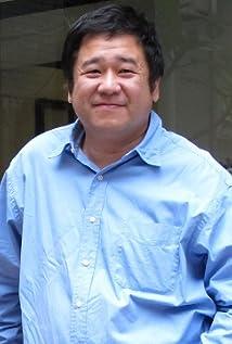 Yu Ning Chu Picture