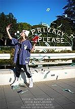 Privacy Please