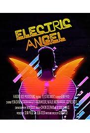 Electric Angel