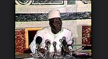 Ahmed Sékou Touré à Paris, Volume 1 (1982)