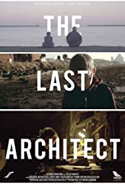 The Last Architect Poster