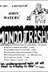 Mondo Trasho (1969)