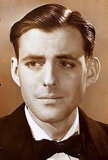 William LeMassena Picture