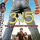 3:15 (1986)