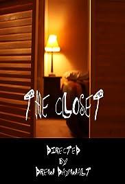 The Closet Poster