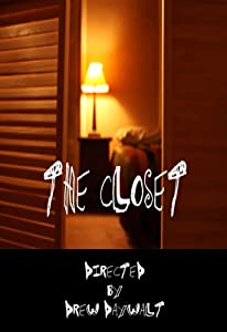 Movie downloads hollywood The Closet by A.J. Briones [Full]