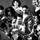 From Here to Eternity: The Musical (2014)