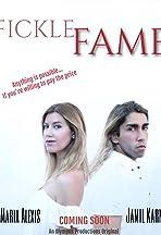 Fickle Fame