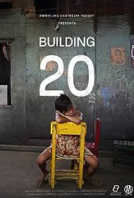 Building 20 (2017)