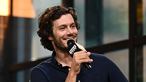 "BUILD: Would Adam Brody Ever Join a Possible Reboot of ""The O.C."" ?"
