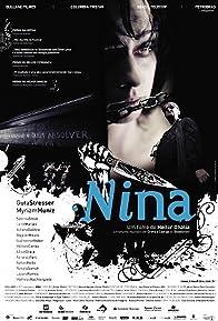 Primary photo for Nina