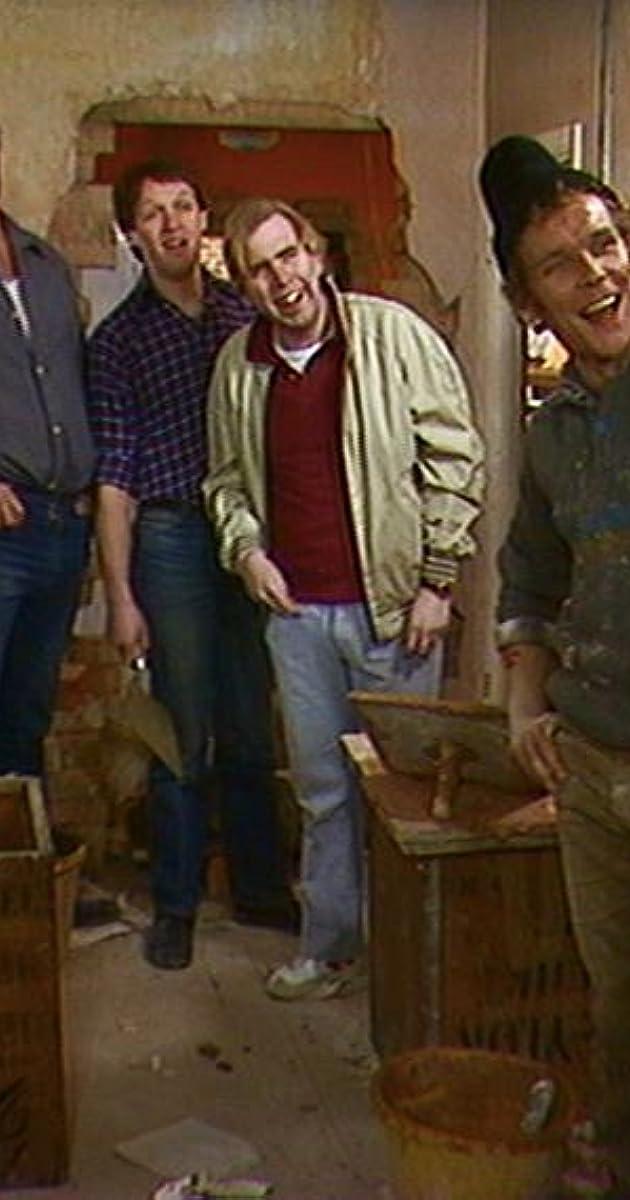 Auf Wiedersehen Pet The Return Of The Seven Part 2 Tv Episode 1986 Full Cast Crew Imdb