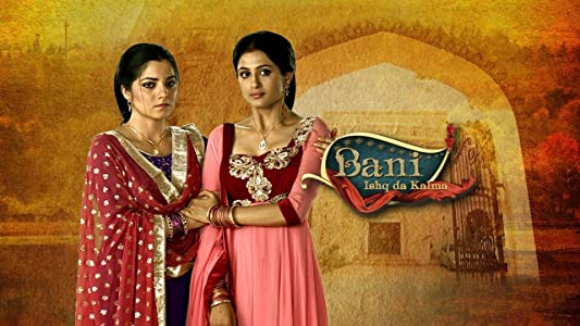 Full HD film nouveau téléchargement Bani: Ishq Da Kalma: Bani arrives at delhi [360x640] [BRRip] [480x640]