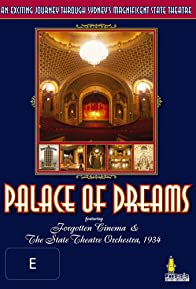 Primary photo for Palace of Dreams