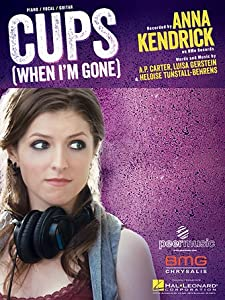 Watchmovies in Anna Kendrick: Cups (Pitch Perfect's 'When I'm Gone') USA [1680x1050]