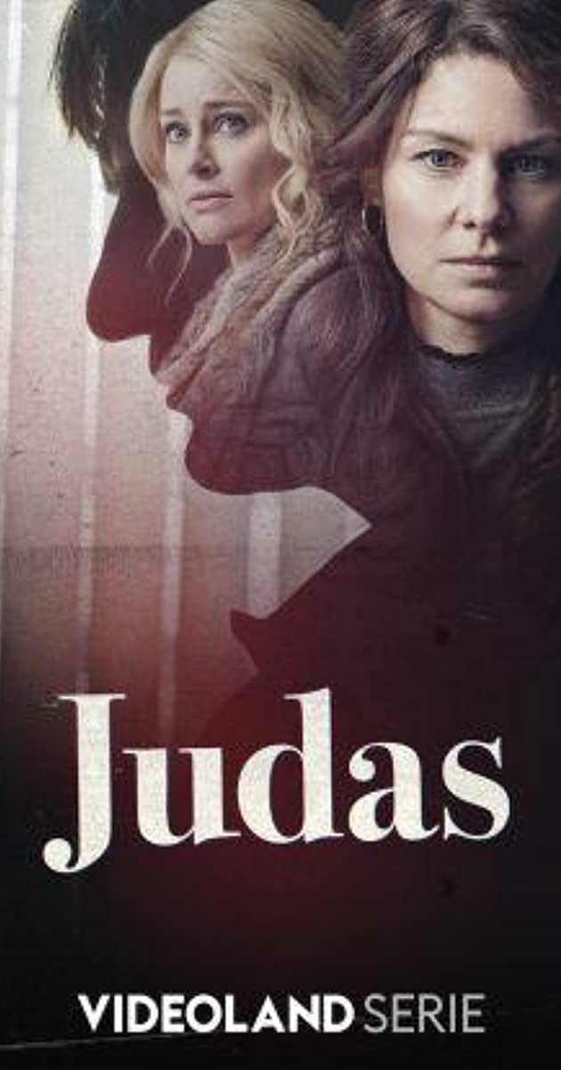 download scarica gratuito Judas o streaming Stagione 1 episodio completa in HD 720p 1080p con torrent