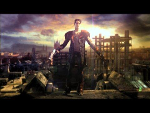 the DmC: Devil May Cry full movie download in italian