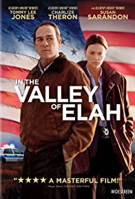 Primary photo for In the Valley of Elah: Documentary