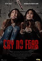 Cry No Fear
