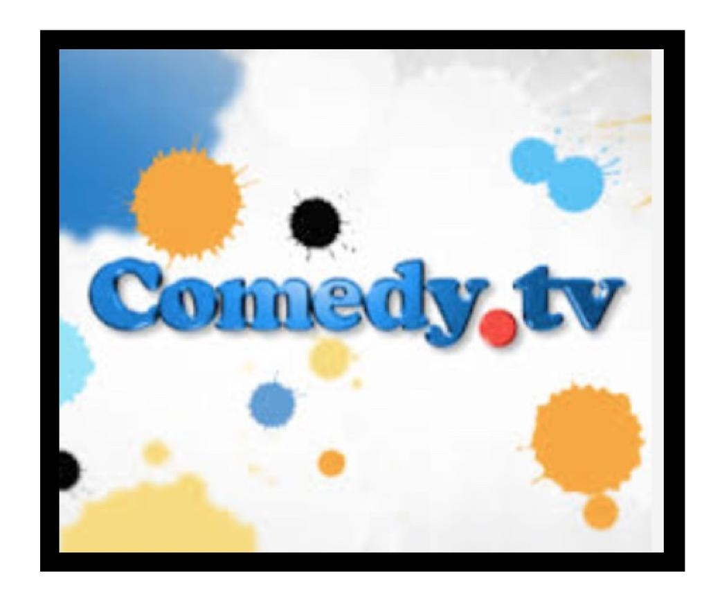 Comedy.TV (2010)
