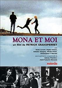 Mona et moi by