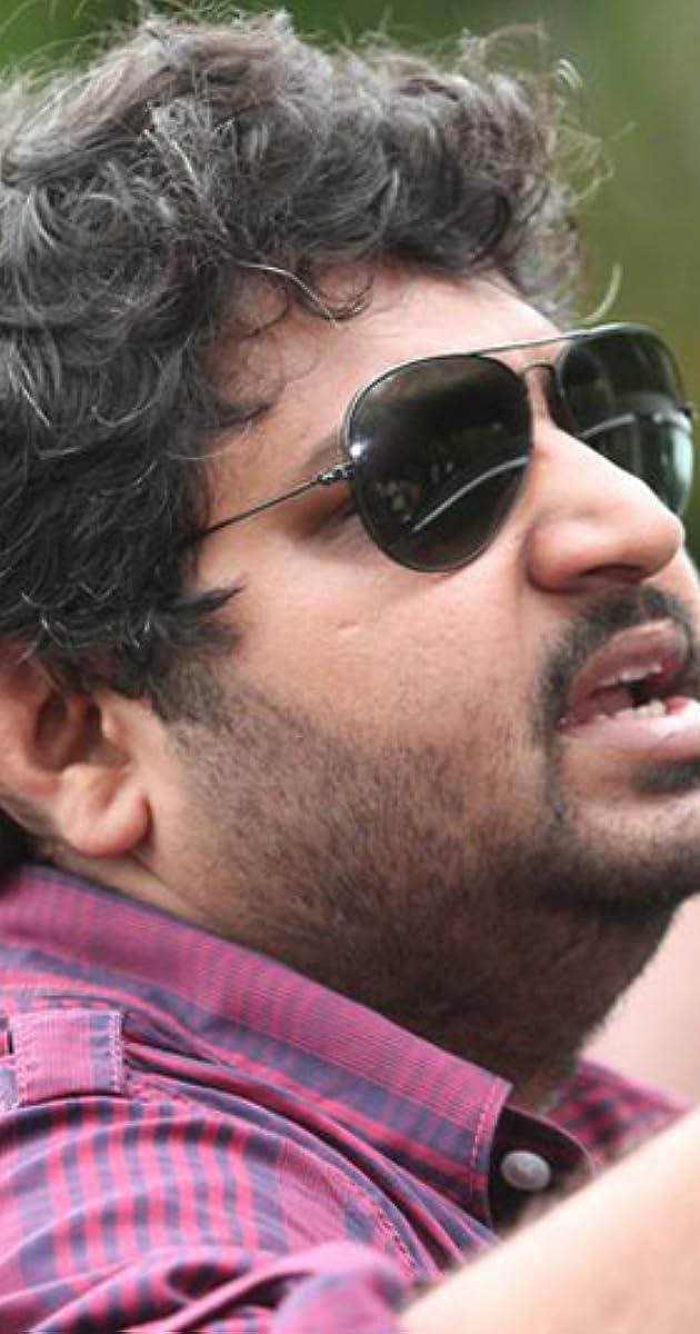 Hari pothan wife sexual dysfunction
