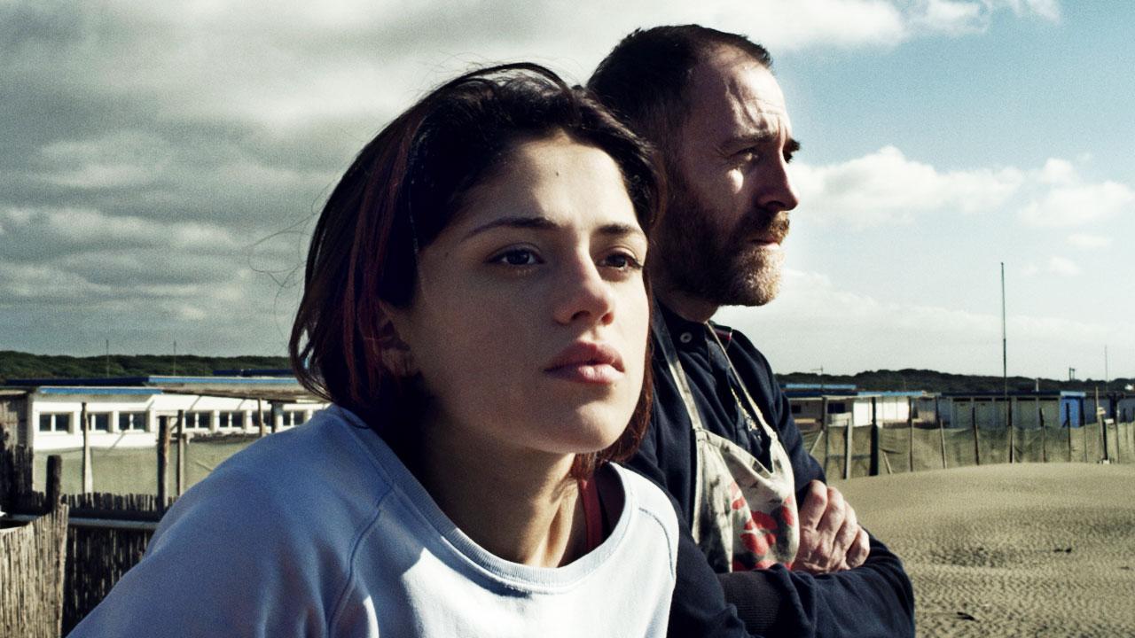 Fiore (2016) Online Subtitrat in Romana in HD 1080p