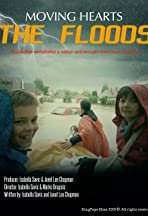 Moving Hearts: The Floods